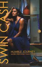 Humble Journey