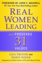 Real-Women-Leading-Cover-e1387571581462