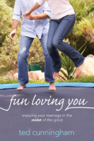 Blog - Fun Loving You