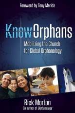 know orphans