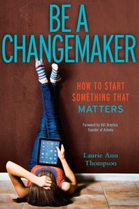 changemaker_jacket_r3.indd